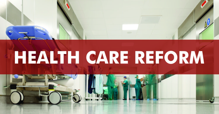 public health nursing acts in emergency A public health emergency is any event or situation power outages or intentional acts to hpp prepares the health care delivery system to.