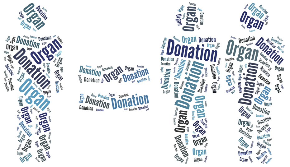 Organ Donation and Transplantation